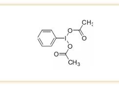 醋酸碘苯氧化试剂