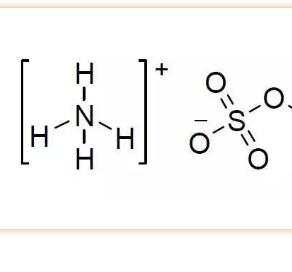 氧化试剂:过硫酸铵