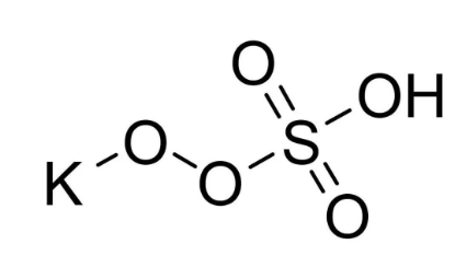 氧化试剂:过氧单硫酸钾