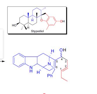 有机合成及工艺研发中的化合物纯化手段
