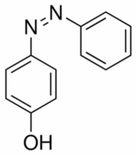 MOM(甲氧基甲基醚)保护羟基