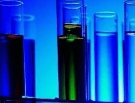 厦门大学汪骋教授JACS:金属-有机层上的单原子Co催化剂,到底有多强?