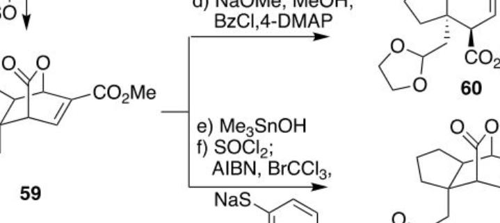 Chem. Sci.:二烯胺催化的不对称吡喃酮Diels-Alder反应